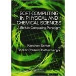 【预订】Soft Computing in Chemical and Physical Sciences 978149