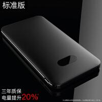 【新品】 充电宝10000毫安便携苹果专用6迷你冲华为通用移动电源小巧