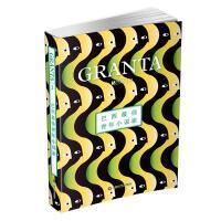 格兰塔・巴西最佳青年小说家