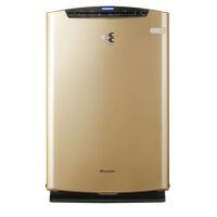 大金 DAIKIN空气净化器除甲醛 MC71NV2C-N 家用 空气清洁器 空气净化 除尘除异味