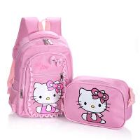 幼儿园书包小学生1-2年级韩版儿童书包宝宝书包5-8周岁男女童6岁