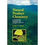 【预订】Natural Product Chemistry 9789186274634
