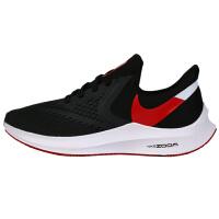 NIKE耐克男鞋ZOOM WINFLO 6运动鞋休闲跑步鞋AQ7497-008