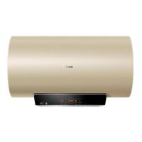 Haier海尔 60升变容速热智能防电墙热水器EC6003-MT3(U1)半胆全胆加热,APP遥控,智能抑菌