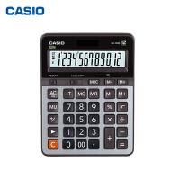 计算器卡西欧GX-120B计算器 大号商务办公财务机