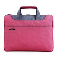款超薄寸寸寸寸苹果电脑包笔记本包单肩手提内胆包