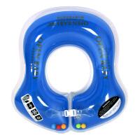 婴儿游泳圈腋下圈儿童泳圈1-3-6-10岁幼儿宝宝游泳圈小孩趴圈