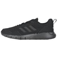 Adidas阿迪达斯男鞋FLUIDCLOUD NEUTRAL运动跑步鞋FX4703