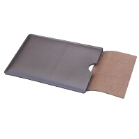 2019新款�A��MateBook E 12寸�p薄�P�本��X包 保�o皮套 �饶�包 黑色2件 能�b�I�P 12寸
