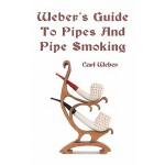 【预订】Weber's Guide to Pipes and Pipe Smoking