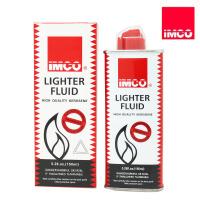 奥地利 爱酷IMCO品牌打火机耗材棉芯引流芯 打火机火石 打火机油 爱酷油 老式复古