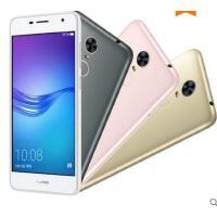 【支持礼品卡】/Huawei/华为 畅享6全网通中移动手机官方旗舰店7s畅想