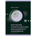 【预订】Software Configuration Management Handbook 2nd Ed.