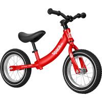儿童平衡车1-2-3-6岁宝宝无脚踏自行车单车小孩滑行车滑步车