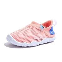 【3折价:89元】耐克(Nike)童鞋网眼运动鞋 943759