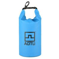 户外防水袋 防水收纳袋 手机防水袋户外漂流1.5L