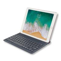 20190616074254789苹果ipad mini1/2/3/4蓝牙键盘皮套 迷你4保护套折叠iPad轻薄