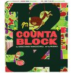 Countablock Franceschelli,Christopher 9781419713743 Harry N