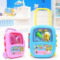 男6儿童早教益智力玩具女宝宝1-2-3周岁小女孩子4-5生日礼物女童7