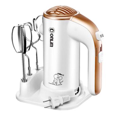 家用电动打蛋器搅拌奶油和面打蛋机手持
