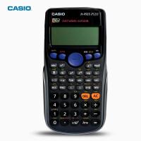 函数计算器卡西欧FX-95ES PLUS经济师会计师考试科学函数计算器