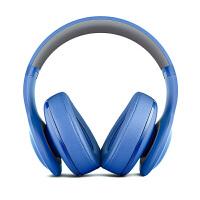 JBL V700BT无线蓝牙头戴式耳机便携折叠通话带麦 立体声音乐耳机
