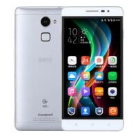 酷派(Coolpad)锋尚PRO T2-C01 4G手机电信版 指纹解锁 双卡双待