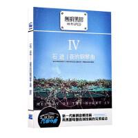 正版车载cd 石进夜的钢琴曲Ⅳ选集歌曲 纯音乐cd光盘黑胶唱片