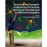 【预订】Neuronal and Synaptic Dysfunction in Autism Spectrum Di