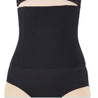 产后瘦身收腹带瘦腰束腰带美体塑身衣腰封塑腰带女