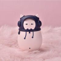 【新品】暖手宝充电宝两用 迷你可爱女冬季随身学生热水袋小号便携式电热宝