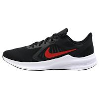 Nike耐克男鞋�\�有�透�饽湍バ蓍e跑步鞋CI9981-006