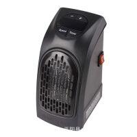 迷你电热风机 handy heater 办公家用取暖器 暖风机 加热器电暖炉