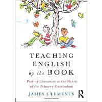 【预订】Teaching English by the Book 9781138213159