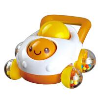 [当当自营]Auby 澳贝 摇铃系列 小推车转转乐 婴儿玩具 463105