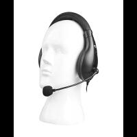 声籁 Salar/ 头戴式耳机中考英语听力语音考试耳麦