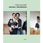【预订】Timm Rautert: Anfang/Beginnings 9783958295285