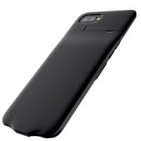 oppo reno背夹电池专用手机壳r15x背夹充电宝电源K1/A7/A7X超薄冲