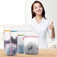 门扉 收纳袋 创意牛津布棉被袋子可水洗衣物整理袋家居日用多功能大容量整理收纳杂物袋