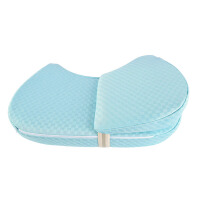 喂奶枕护腰孕妇哺乳专用枕婴儿哺乳垫喂奶哺乳枕头