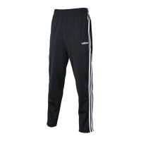 Adidas阿迪达斯 男裤 运动休闲跑步宽松长裤 DQ3090