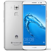 华为G9 Plus 移动4G手机 3GB+32GB 双卡双待