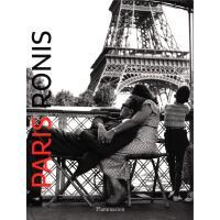 正版 Paris: Ronis巴黎:罗尼斯:巴黎口袋 英文原版