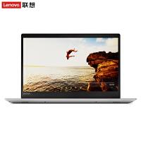 Ideapad320联想15.6英寸笔记本电脑(A12-9720P 4G 1T 2G独显 win10)银