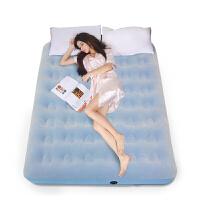 御目 充气床 家用加大加厚充气床垫户外单人双人便携床垫气垫床车震床满额减限时抢礼品卡户外用品