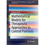 【预订】Mathematical Models for Therapeutic Approaches to Contr