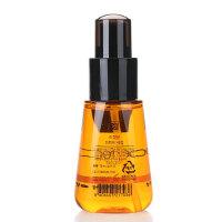 韩国 爱茉莉 (AMORE)鲜玫瑰橄榄蜂蜜免洗护发精油(70ml/瓶)