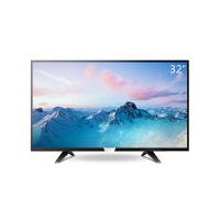 飞利浦(PHILIPS)32PHF5282/T3 32英寸高清WiFi智能液晶平板电视智能十一核