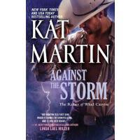 【预订】Against the Storm