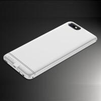 OPPO背夹电池T专用背夹充电宝手机壳便携式无线移动电源薄